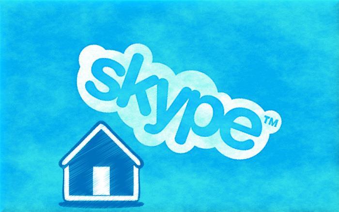 skype-dom
