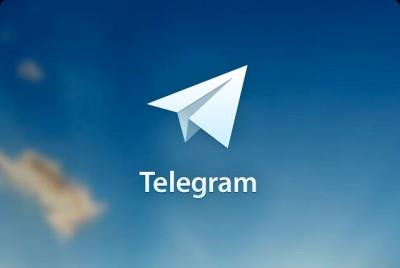 Telegram VS WhatsApp копия против оригинала