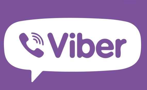 Viber для Windows 10 смартфонов