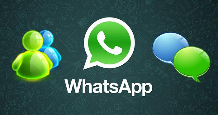arhiv-whatsapp
