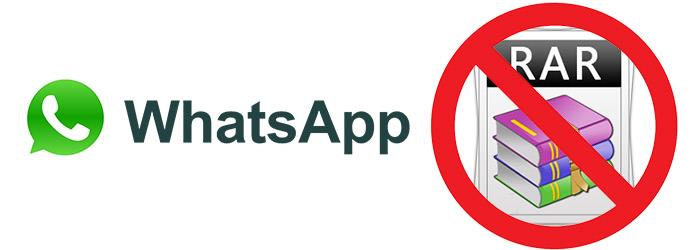 whatsapp-delete-arhiv