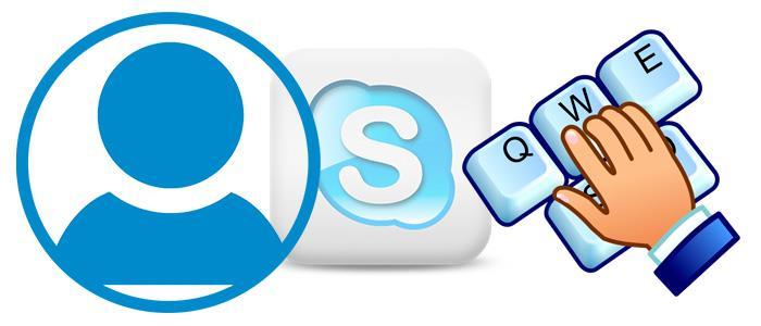 skype-sozdat