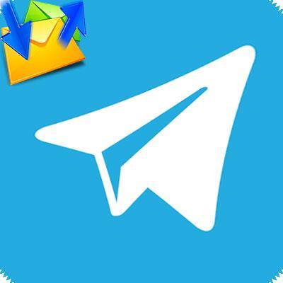 telegram-bez-sms