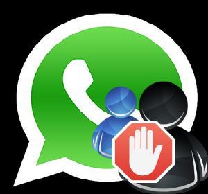 blokirovka-kontaktov-v-whatsapp