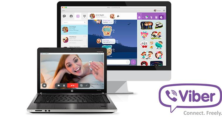 viber-windows-7