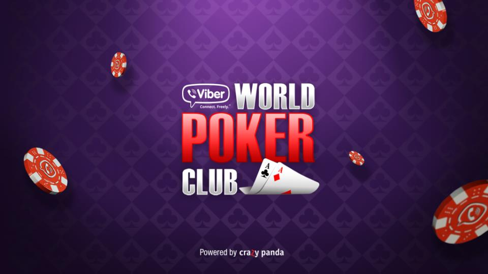 viber-world-poker-club-135_1.jpg