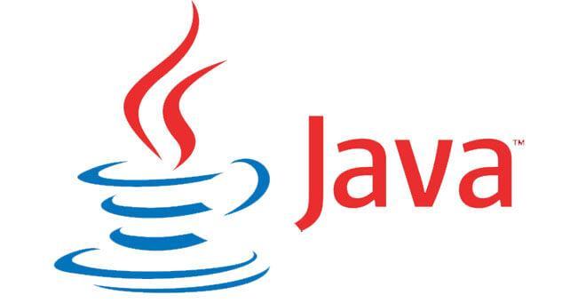 WhatsApp Java