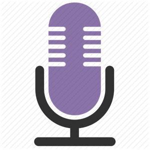 В Вайбере не работает микрофон