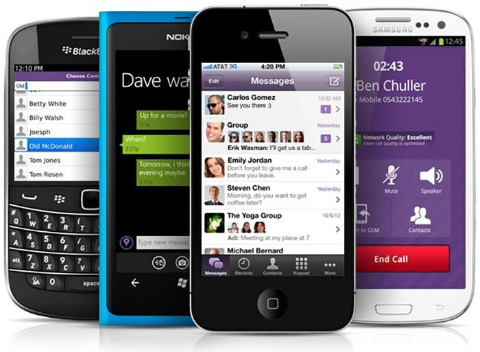 viber-ustanovit-na-telefon