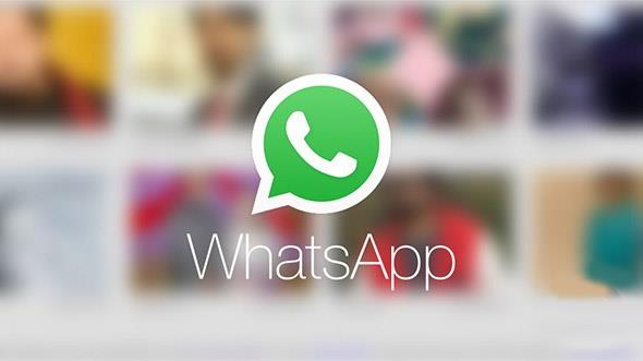 whatsapp-hints-2