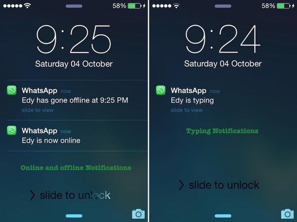 whatsapp-hints-12