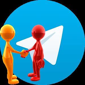 chat-znakomstva-v-telegram-kak-nachat-obshhatsya
