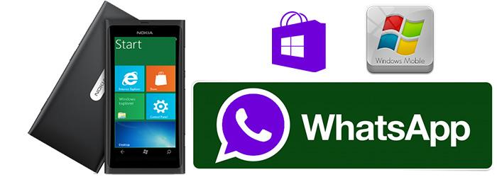 win-mobile-whatsapp