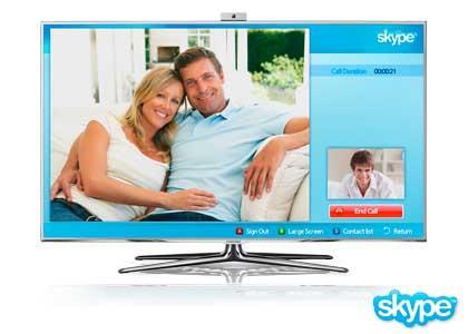 Официальный магазин приложения для телевизора Samsung