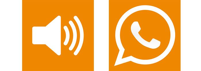 whatsapp-voice