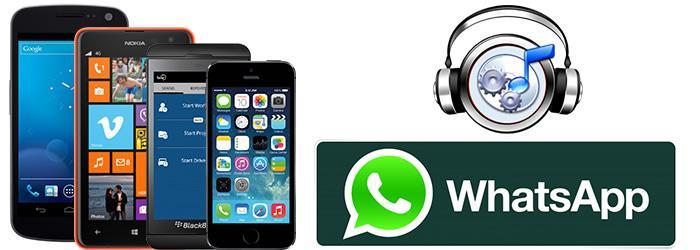 zvuki-dlya-whatsapp