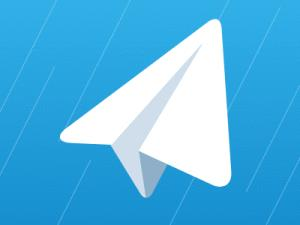 Telegram-Messenger-gif