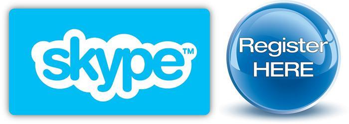 skype-registr