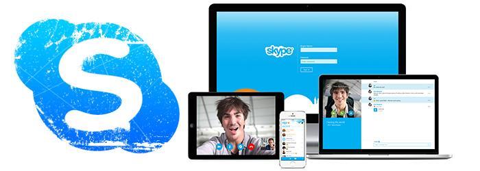 skype-gadget