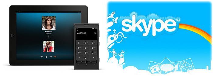 skype-i-planshet
