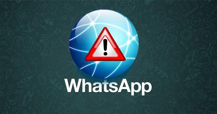 whatsapp-oshibka-soobshenii