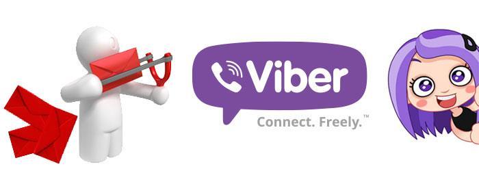 pereslat-sms-viber