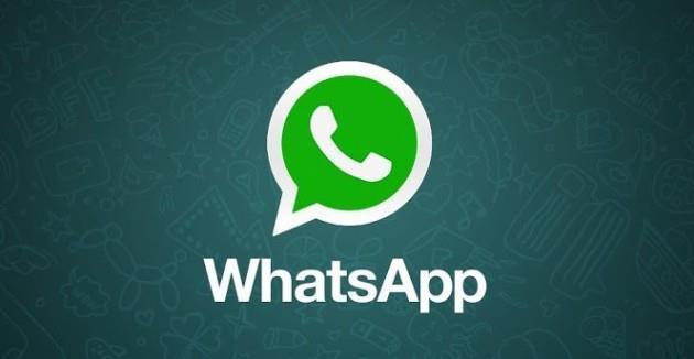 Как добавить друга в WhatsApp по номеру через записную книжку