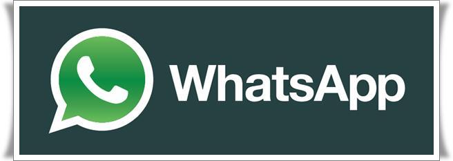 Как добавить друга в WhatsApp по номеру