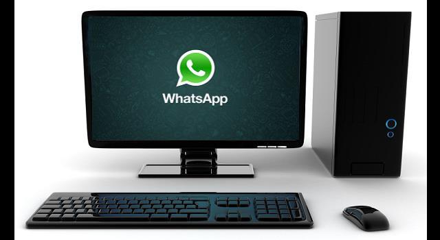 скачать бесплатный whatsapp на компьютер