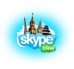 kak-dobavit-kontakt-v-Skype