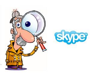 kak-dobavit-kontakt-v-Skype4