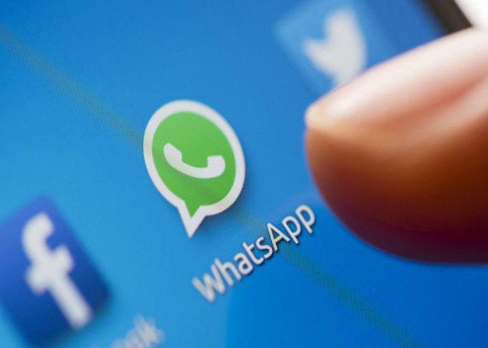 перенос whatsapp и чатов на другой телефон
