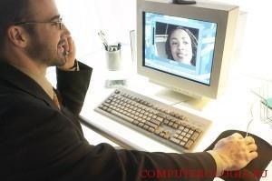 Эффекты для Skype