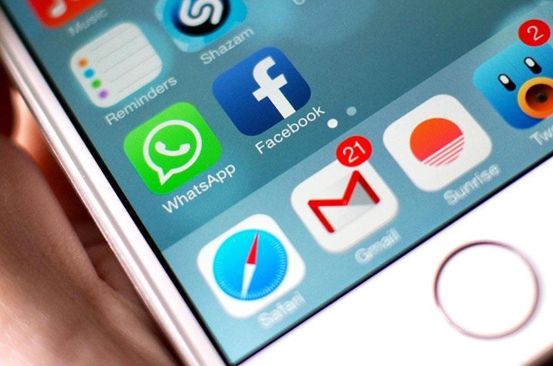 Whatsapp-Skype-2