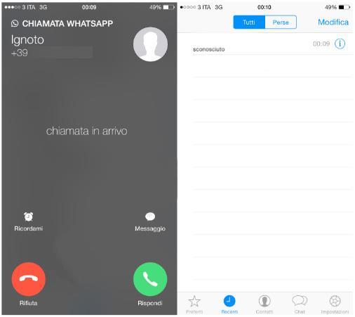 Whats-call-2