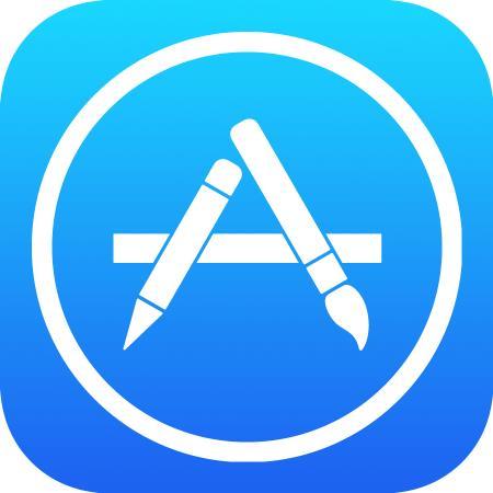 Viber для iPhone - установка из App Store