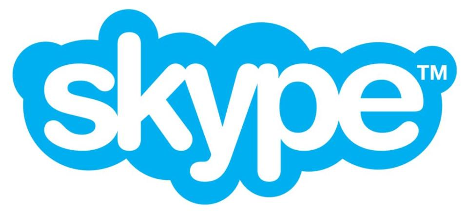Как полностью удалить Cкайп