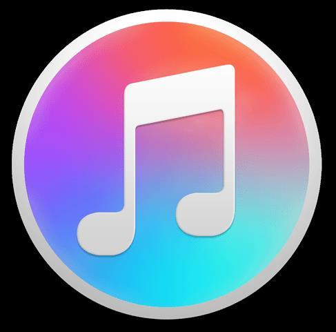 Viber для iOS обновление мессенджера через iTunes