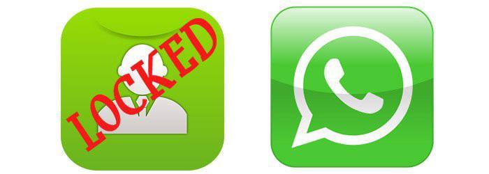 locked-whatsapp