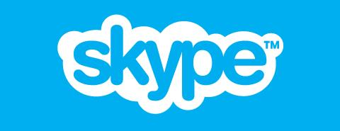 Бесплатная программа Скайп