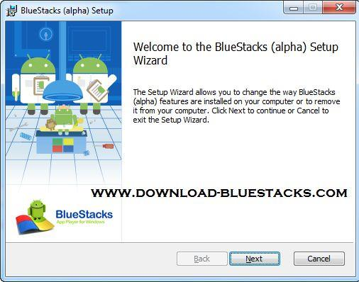 bluestacks.com