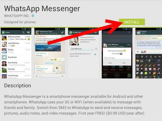whatsapp-on-pc4