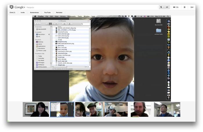 Чем заменить Skype. Шесть альтернатив