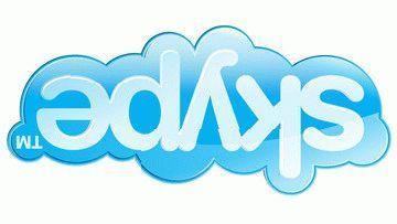 мы вам расскажем как восстановить значок skype в линукс