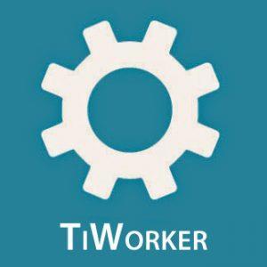 tiworker-gruzit-processor