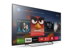 Андроид ТВ