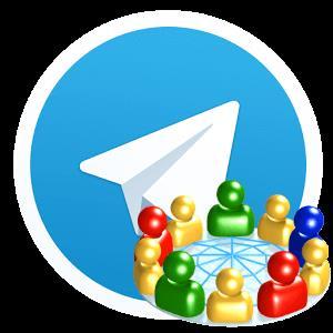 telegram groups