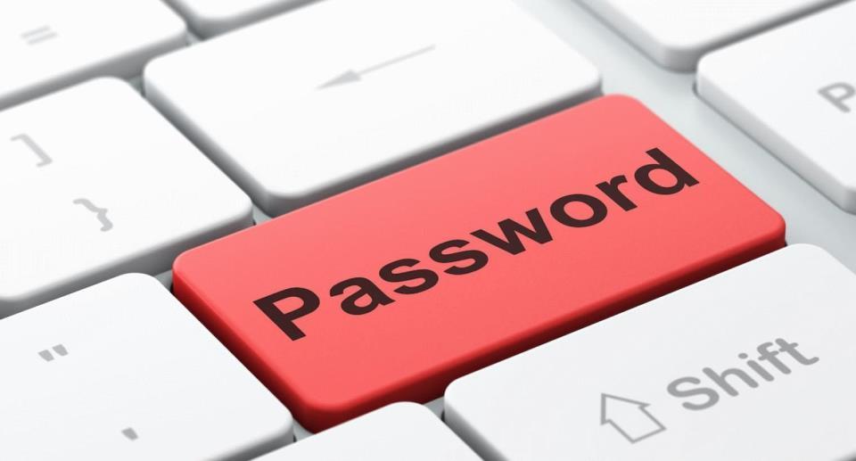 какой пароль можно придумать для скайпа