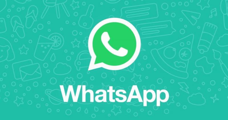 Что означают галочки в мессенджере WhatsApp