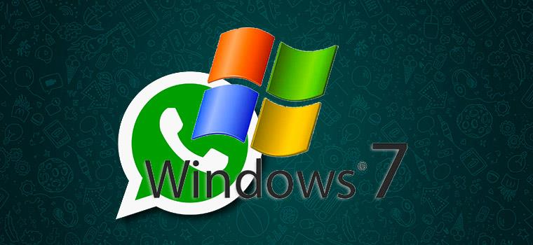 whatsapp-dlya-windows-7